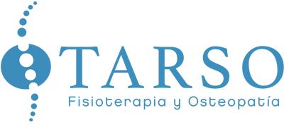 TARSOFISIOTERAPIA